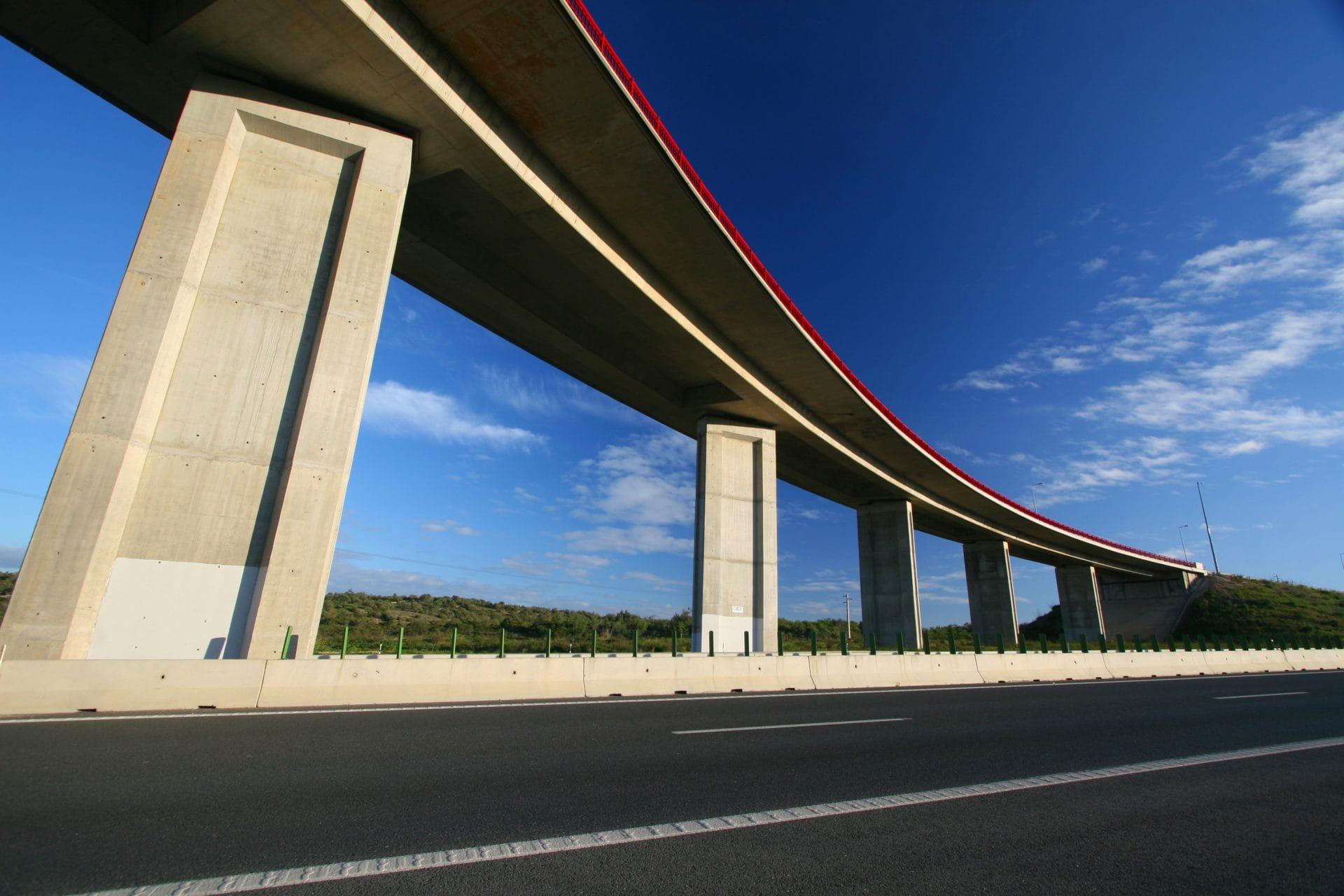 Autopista Portugal
