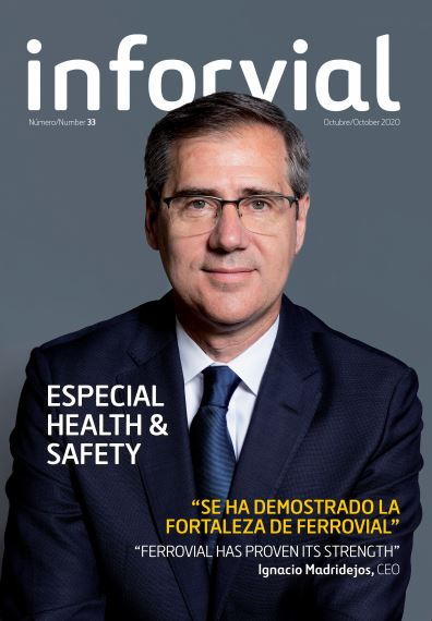 https://static.ferrovial.com/wp-content/uploads/sites/4/2020/10/13161907/portada-inforvial-33.jpg