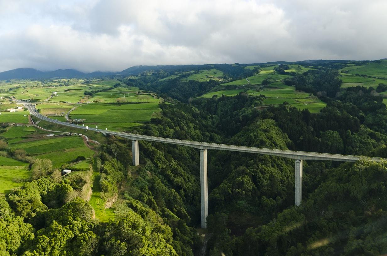 Autopista Sostenibilidad