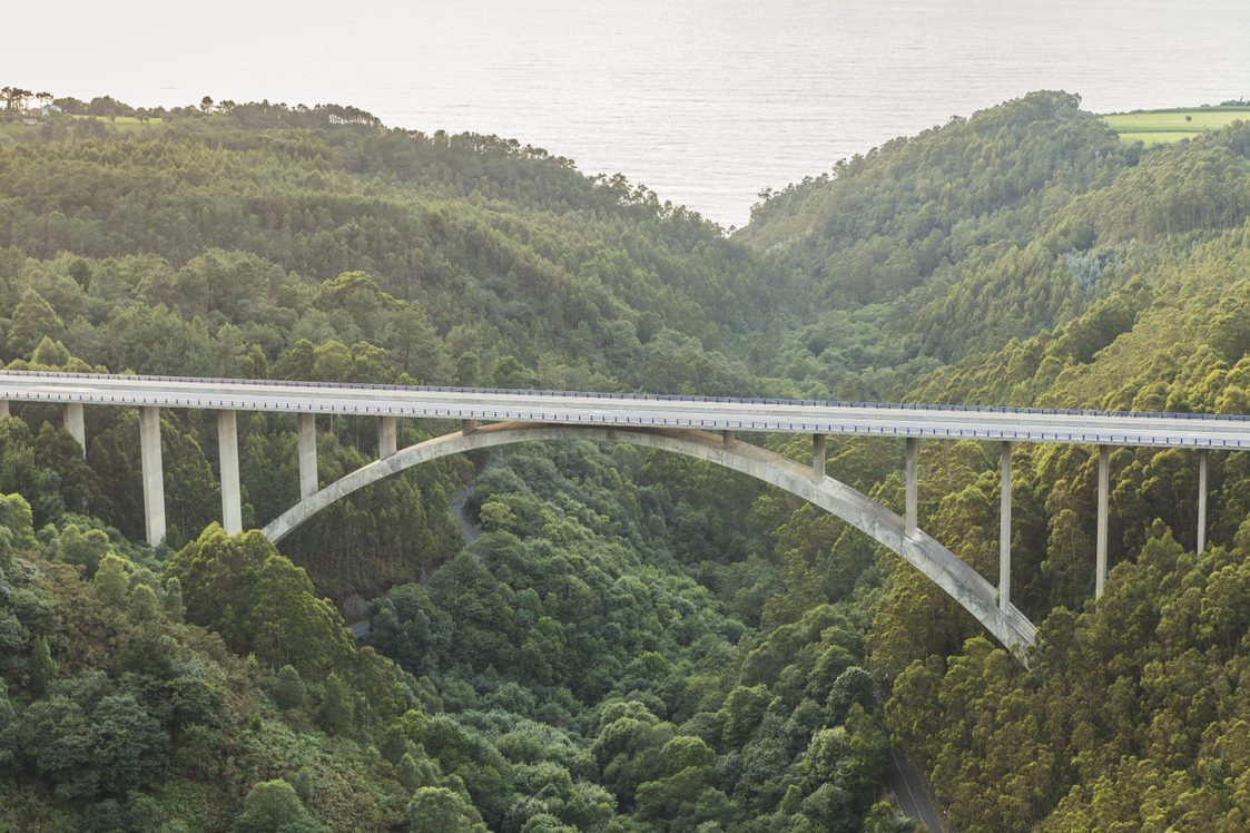 Sustainability Ferrovial World Leader CDP Ranking A list