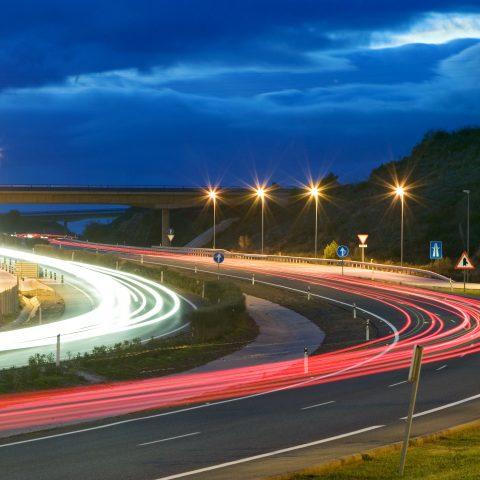 Ausol Autopista
