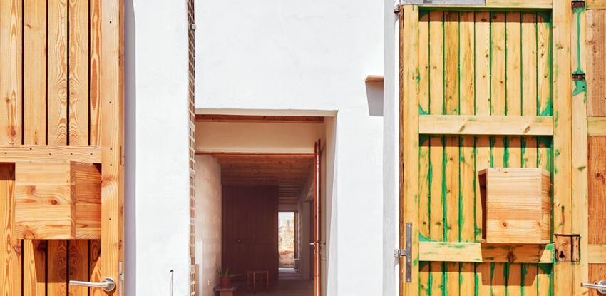 Residencial-Formentera-Life-Award-Ferrovial