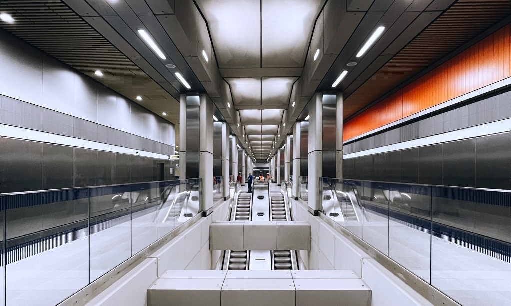 Battersea_Station_NLE_opening
