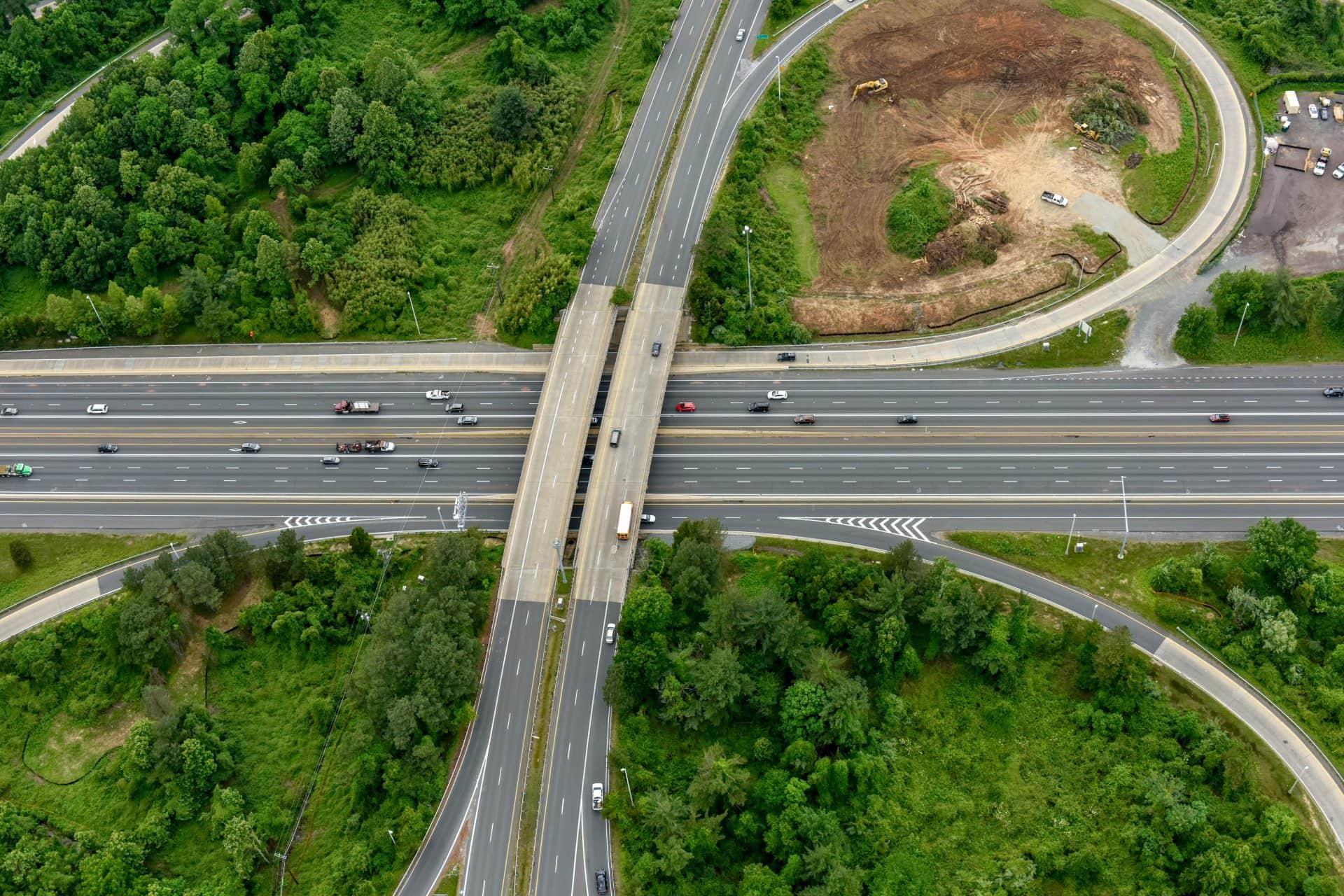 Autopista I66