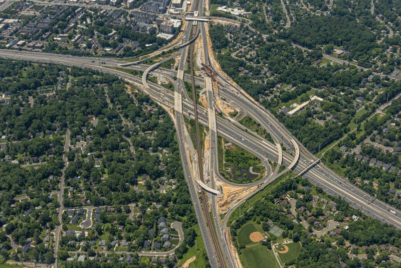 local I-66